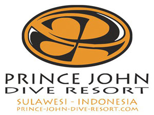 zur Website vom Prince John Dive Resort